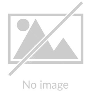 اندوی با تراکتورسازی تبریز قرارداد بست .